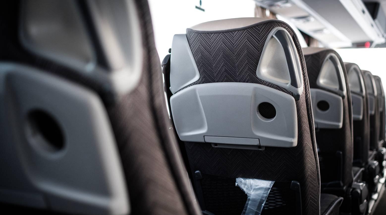 Lux Charter mugav ja kaassaegne sündmuste transport