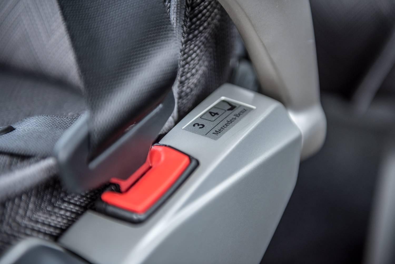 Lux Charter kõikide mugavustega tellimusveo turvalised bussid